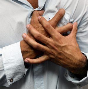 signos y sintomas de la diabetes