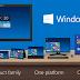 Windows 10 Sunumu Çıkarımları