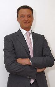 Avv. Prof. Marco Ticozzi