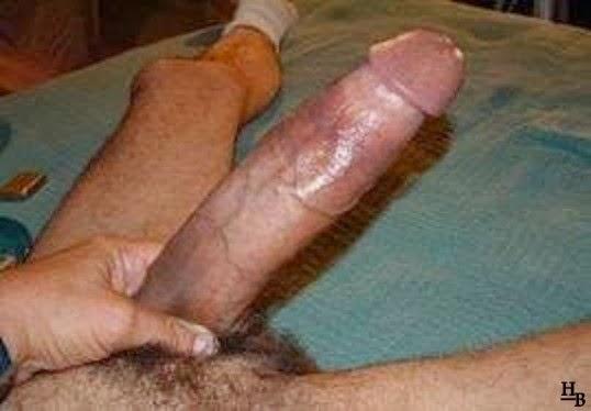big long morroco cock naked