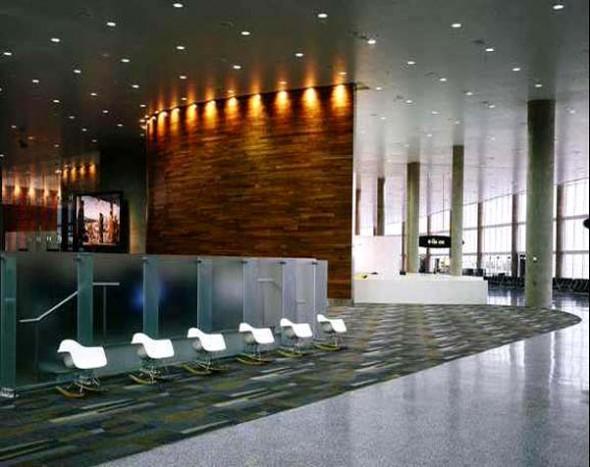 Interior design tampa interior designer for Interior designs tampa