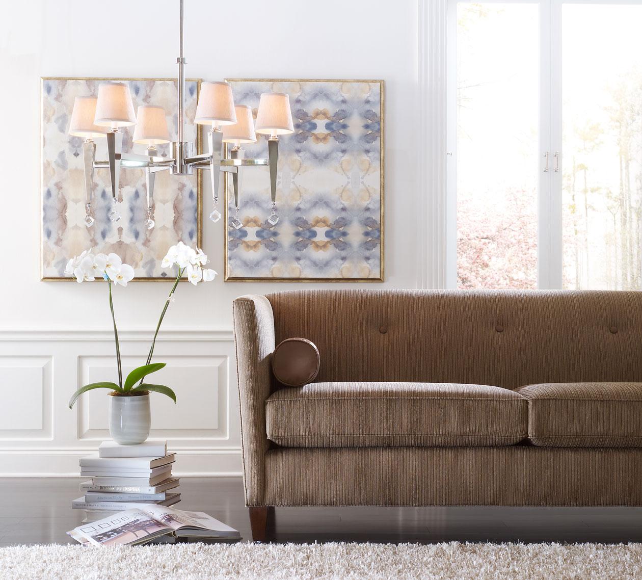 Candice Olson 2013 Design | Home Decoration Advice