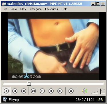 filmati porno da scaricare gratis video gay che scopano