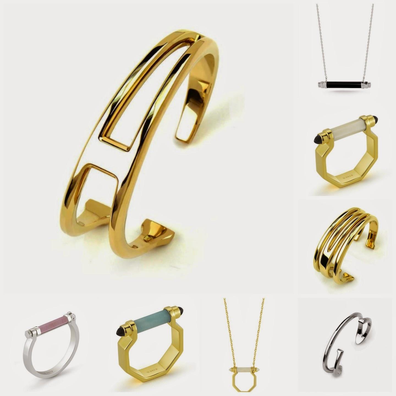 jewelry designer w britt fashion blog by apparel search