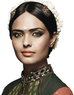 Lakme Bridal Makeup |The Bridal Club Is All About Bridal