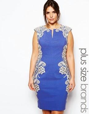 http://us.asos.com/Paper-Dolls-Plus-Pencil-Dress-With-Lace-Panels/13c5io/?iid=4124931&cid=9577&Rf900=1465&sh=0&pge=0&pgesize=36&sort=-1&clr=Brightbluecream&mporgp=L1BhcGVyLURvbGxzL1BhcGVyLURvbGxzLVBsdXMtUGVuY2lsLURyZXNzLVdpdGgtTGFjZS1QYW5lbHMvUHJvZC8