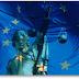 Sentencia íntegra del Tribunal de Justicia de la UE que considera ilegal el sistema de desahucios español