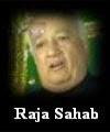 http://www.humaliwalayazadar.com/2014/10/raja-sahab-mehmodabad-souz-o-salam.html