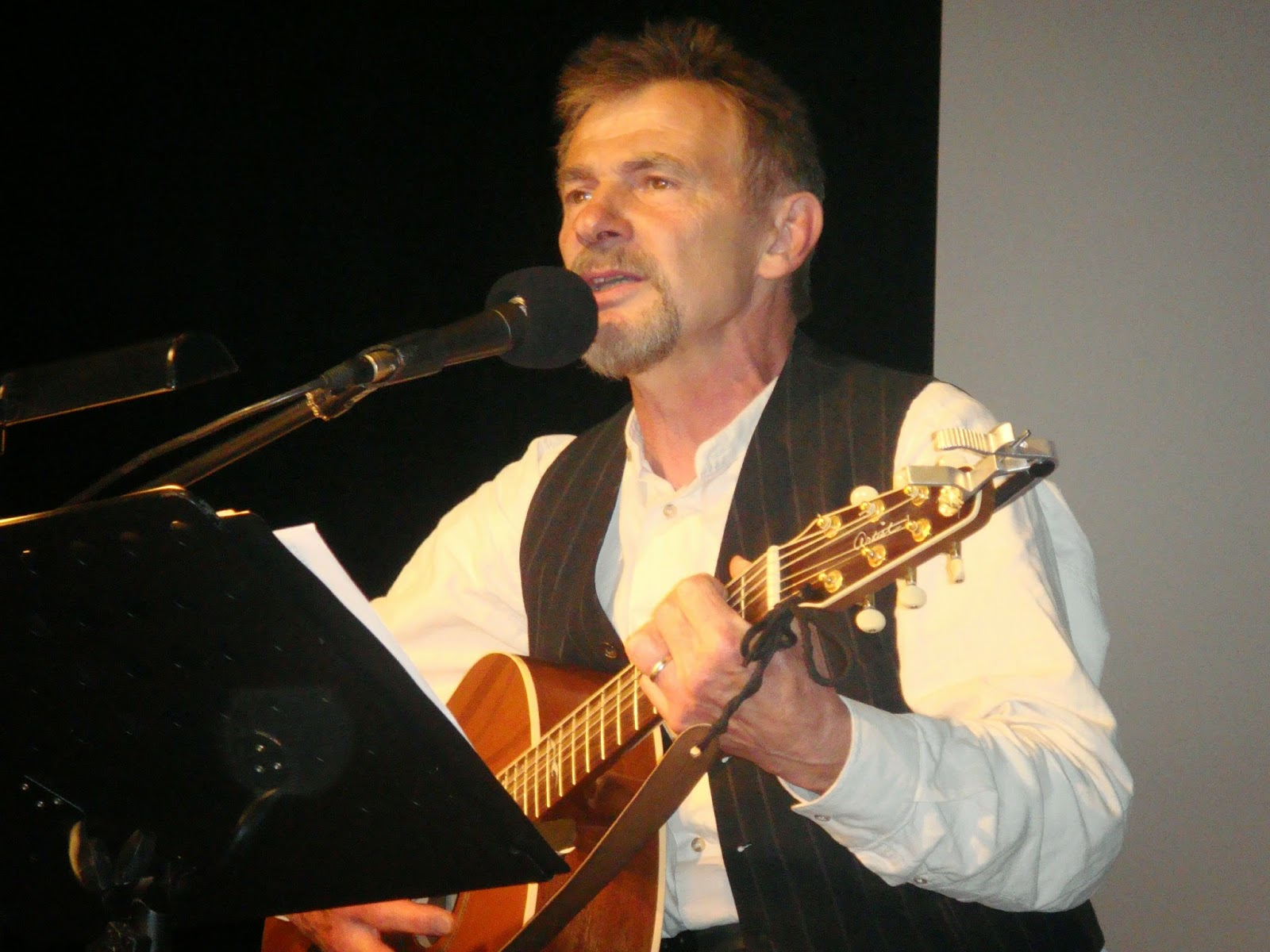 Jean DuRis