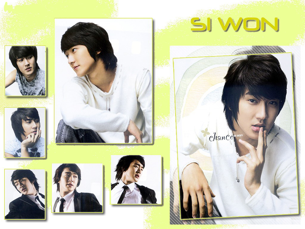Siwon+Super+Junior+Wallpaper.jpg