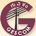 GESCOM Recruitment 2015 - 150 Apprentice Posts Apply at gescom.in