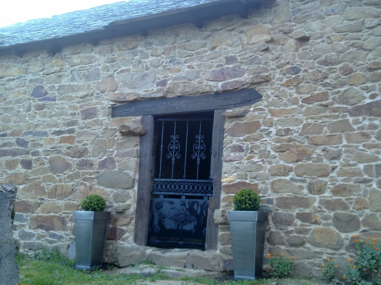 Casas completas galicia alquiler de vacaciones casa completa en el bierzo - Alquiler de casas vacaciones ...