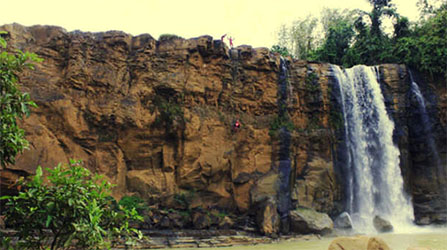 Ciletuh Geopark, Ciletuh Geopark Sukabumi, Tempat wisata menarik, tempat wisata keluarga, aneka ragam wisata, wisata laut