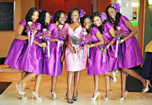 Wedding- The Return Of The Smoking Hot Bridesmaids
