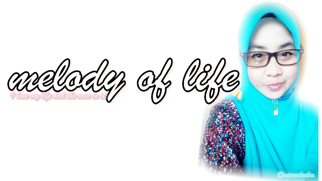 © Melody Of Life ツ