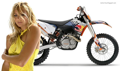 motos-mujeres-motocross-redbull-wallpaper
