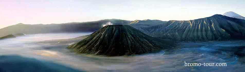 bromo tour,bromo sunrise tour,visit bromo,bromo trip