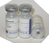 ciclo by power stanozolol