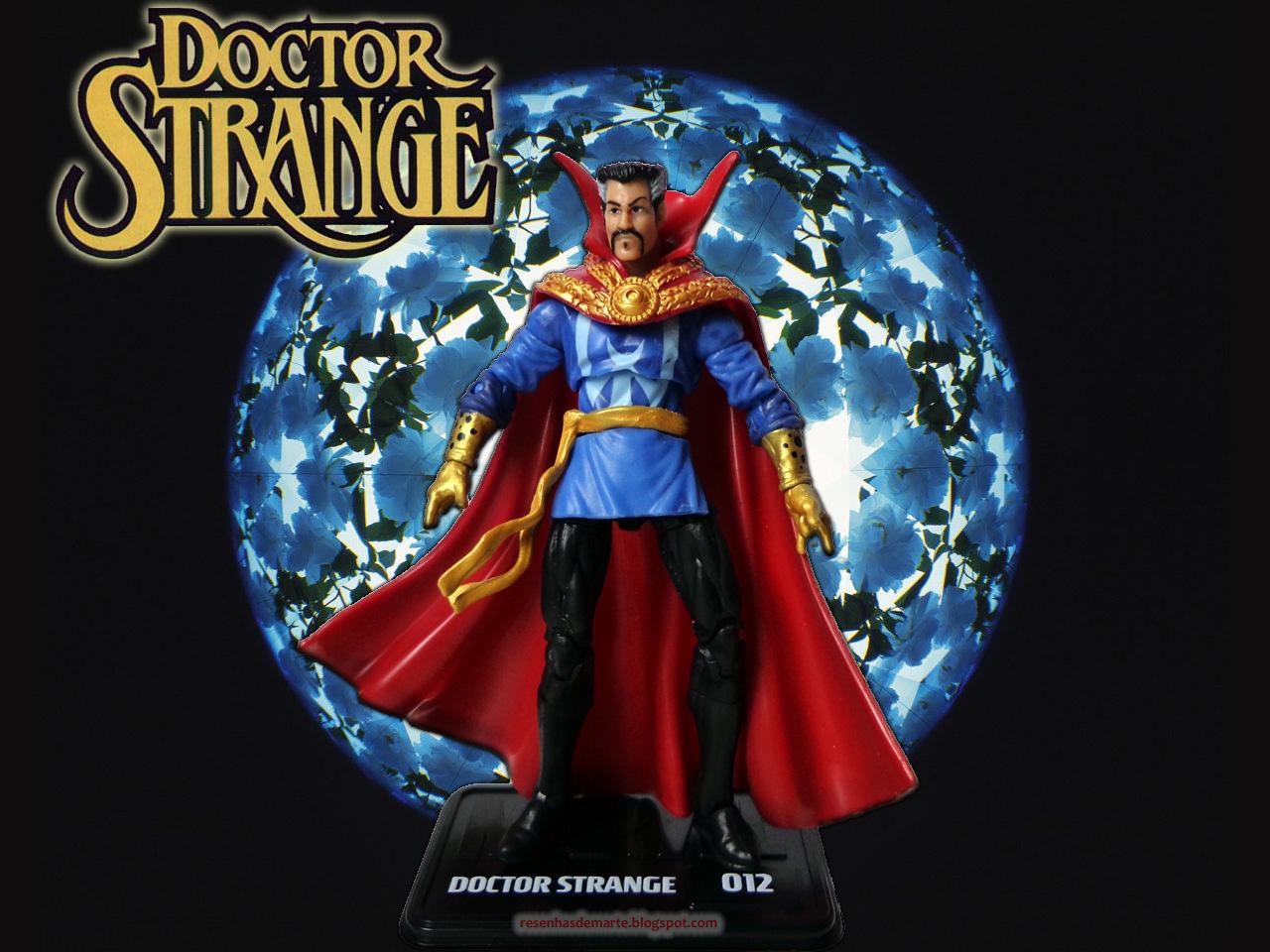 http://2.bp.blogspot.com/-6AbnDluvy7s/UNOUVzevyLI/AAAAAAAAKhc/ln_jN_px0fo/s1600/Marvel+Universe+Doctor+Strange+Wallpaper+1280+x+960.jpg