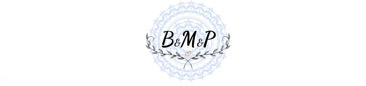 B&M&P