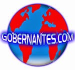 GOBERNANTES.COM