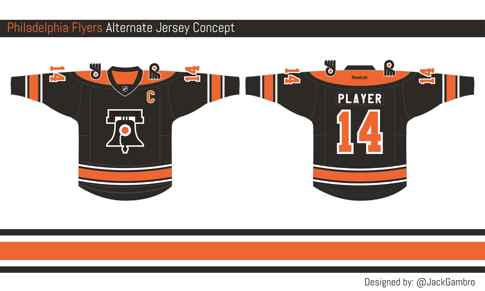 flyers%2Balt%2Bjerseys-01.png