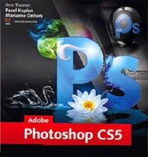 Tất cả về Photoshop Cs5 Full Crack, xem thêm các bài viết về Photoshop Cs..