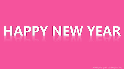 Happy New Year Wallpapers, Happy New Year Greetings, Happy New Year Wishes