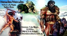 Los Trabajos de Herecles/Hercules