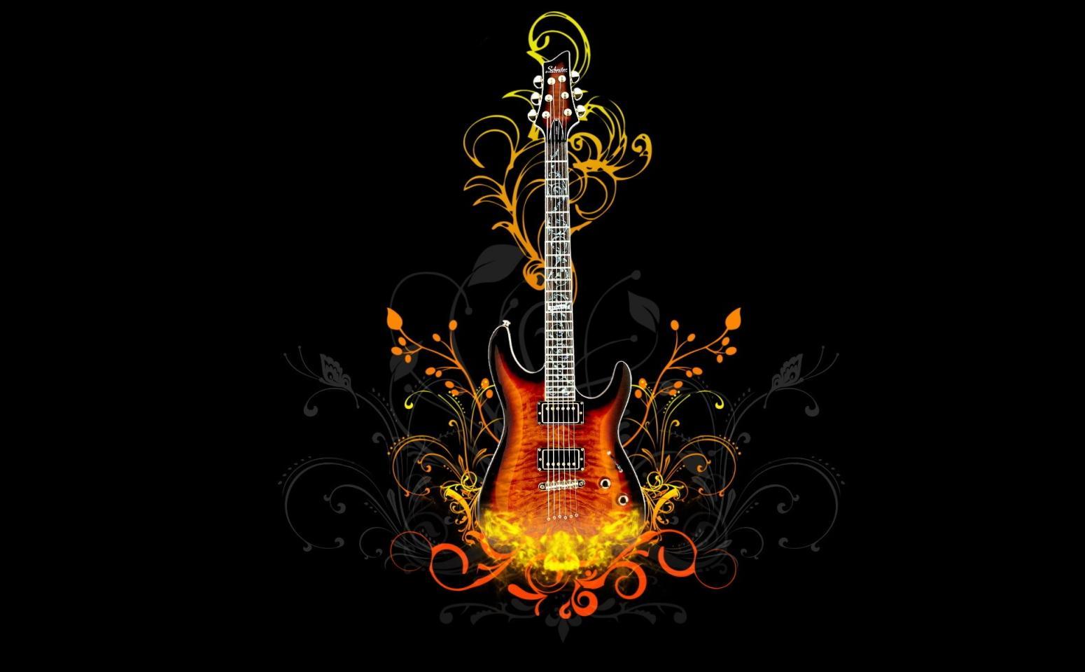 http://2.bp.blogspot.com/-6Akj1PJG8z8/T6LIIZWQIwI/AAAAAAAADYk/er-TedGmoQU/s1600/Guitar_and_ribbons_1280x960%2Bhd%2Bwallpaper.JPG