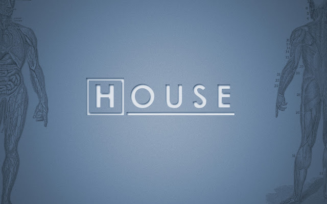 house md logo fondos de pantalla hd wallpapers hd