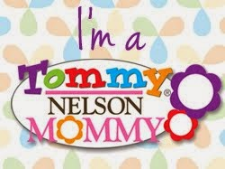 Tommy Mommy
