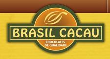 Brasil Cacau Trufas