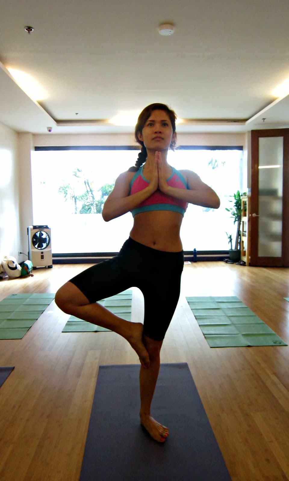 Displaying 19> Images For - Tantra Yoga...