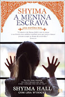 http://cronicasdeumaleitora.leyaonline.com/pt/livros/biografias-memorias/shyima/