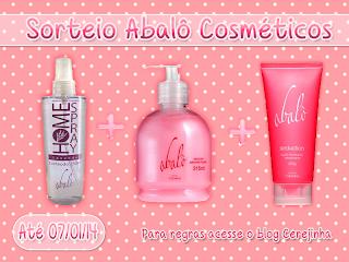 http://dayanexc.blogspot.com.br/2013/11/sorteio-abalo-cosmeticos.html