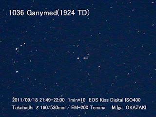 http://2.bp.blogspot.com/-6AnHwGPtH50/UGxns3pUTMI/AAAAAAAACFI/lPGXfElSii0/s320/L'asteroide+Ganimede.jpg