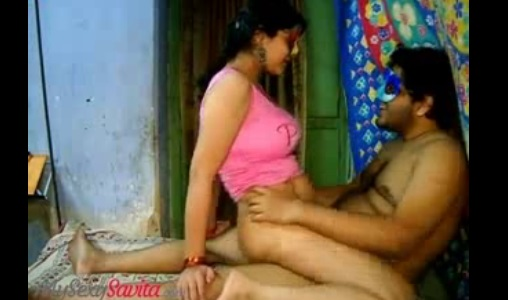 Indian brother sister sex in hindi talk