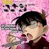 Descarga General Manga: Files 840 al actual