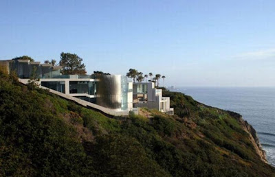 Iron Man's House For Sale Seen On www.coolpicturegallery.us