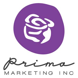 Prima blog