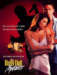 The Baby Doll Murders 1993