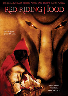 Red Riding Hood 2003 Anselm was born in Italy in 1033 and joined the Benedictine monastery of Bec ...