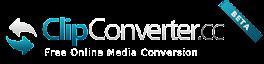 online converter