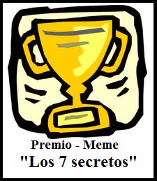 Los 7 secretos