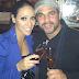 Melissa Gorga Cheated on Her Husband Joe?