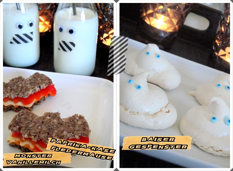 Verlockendes sydr last minute halloween ideen - Halloween ideen ...