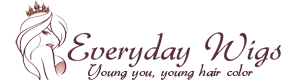 SPONSOR Everydaywigs.com