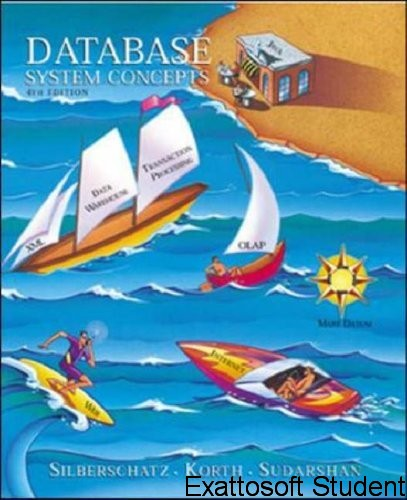 database management system korth pdf