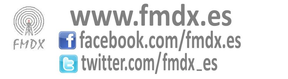 www.fmdx.es